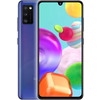 Samsung Samsung Galaxy A41 Dual Sim A415F Blue (Blue)