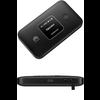 Huawei Huawei E5785Lh-22c 4G+ MiFi Hotspot Black (Black)