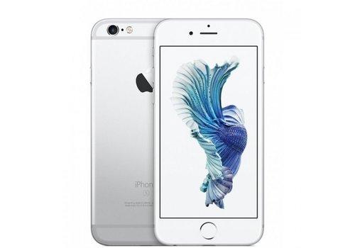 Refurbished iPhone 6S - 16GB - Silver