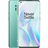 OnePlus OnePlus 8 Pro Dual Sim 12/256GB Green (12/256GB Green)