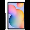 Samsung Samsung Galaxy Tab S6 Lite 10.4 P610N 64GB Gray (64GB Gray)