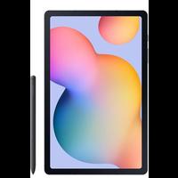 Samsung Galaxy Tab S6 Lite 10.4 P610N 64GB Gray (64GB Gray)