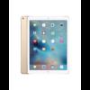 Apple Refurbished iPad Pro 12.9 Inch (2017-versie) 64GB Gold Wifi + 4G