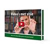 Esther van Berk Video's met Visie