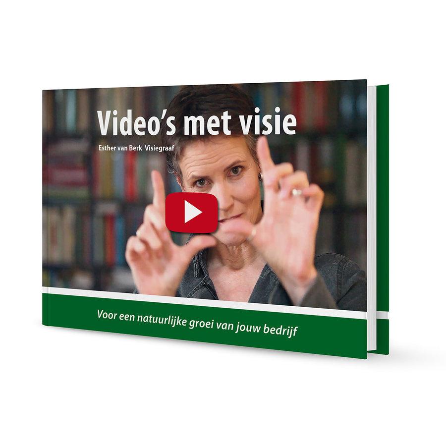 Video's met Visie-1