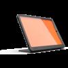 Gear4 GEAR4 Battersea (B2C) for iPad 10.2 (2019) black