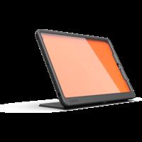 thumb-GEAR4 Battersea (B2C) for iPad 10.2 (2019) black-1