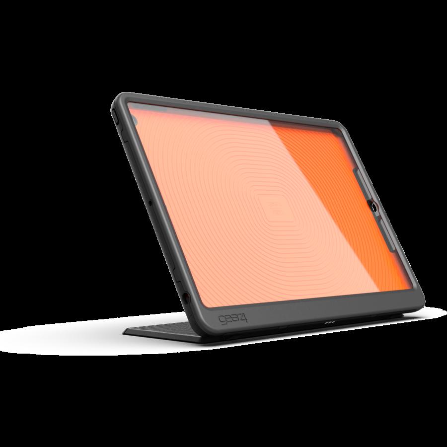 GEAR4 Battersea (B2C) for iPad 10.2 (2019) black-1