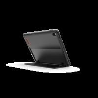 thumb-GEAR4 Battersea (B2C) for iPad 10.2 (2019) black-2