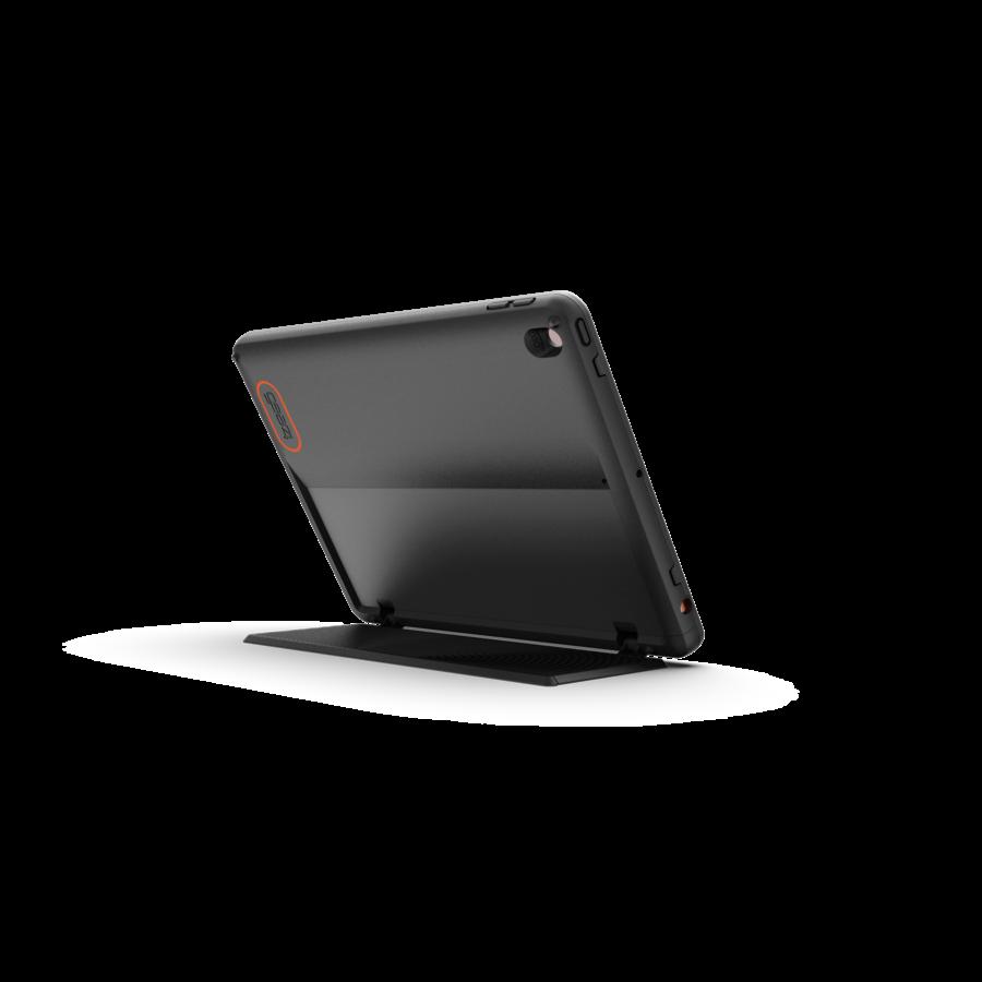 GEAR4 Battersea (B2C) for iPad 10.2 (2019) black-2