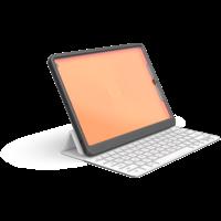thumb-GEAR4 Battersea (B2C) for iPad 10.2 (2019) black-4