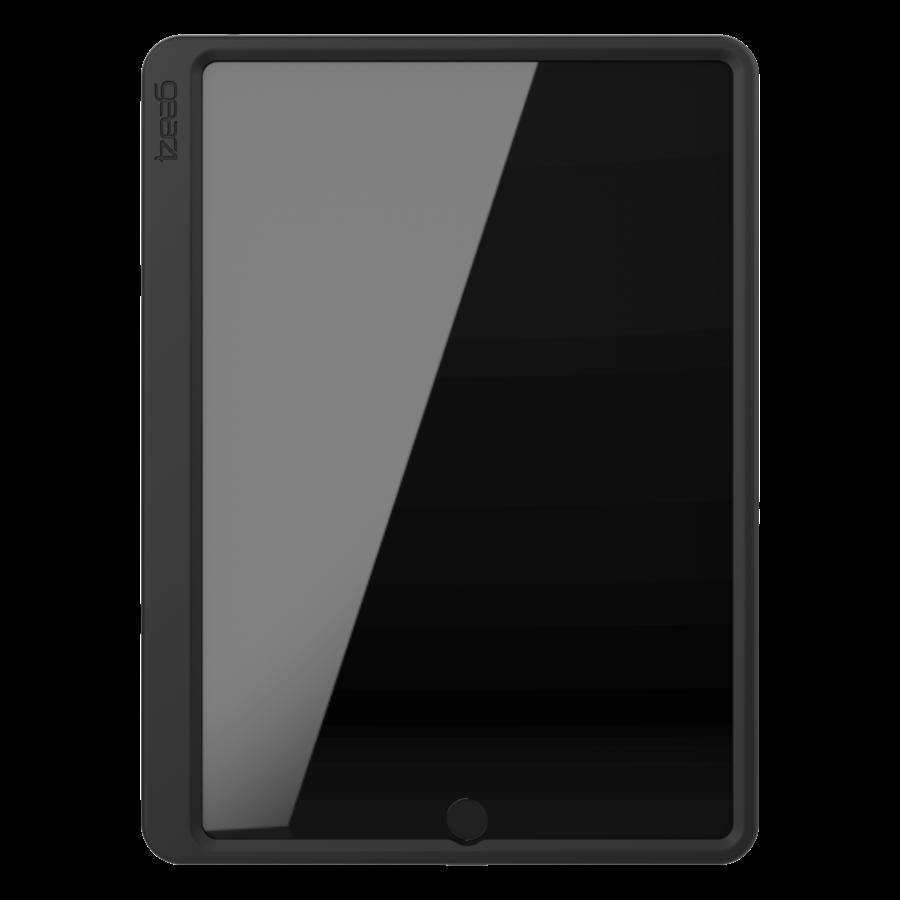 GEAR4 Battersea (B2C) for iPad 10.2 (2019) black-5