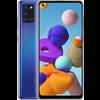 Samsung Samsung Galaxy A21s Dual Sim A217F 32GB Blue (32GB Blue)