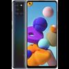Samsung Samsung Galaxy A21s Dual Sim A217F 32GB Black (32GB Black)