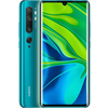 Xiaomi Xiaomi Mi Note 10 6/128GB Aurora Green (6/128GB Aurora Green)