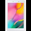 Samsung Samsung Galaxy Tab A 8.0 2019 WiFi T290N Silver (Silver)