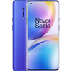 OnePlus OnePlus 8 Pro Dual Sim 12/256GB Blue (12/256GB Blue)