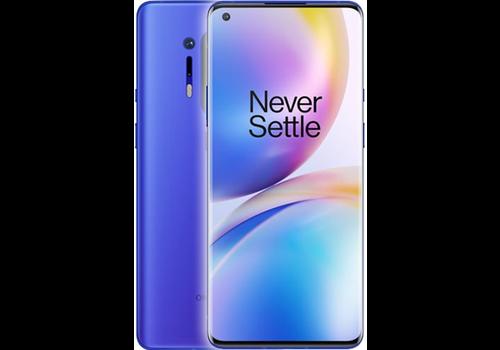 OnePlus 8 Pro Dual Sim 12/256GB Blue