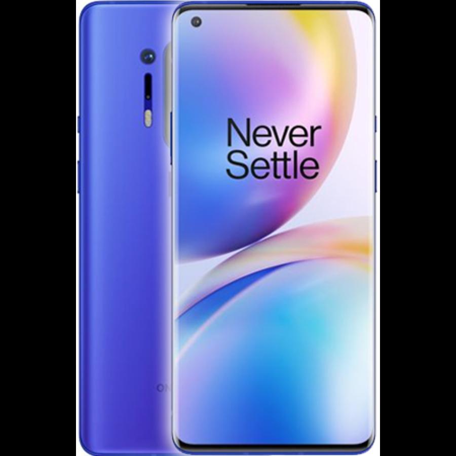 OnePlus 8 Pro Dual Sim 12/256GB Blue (12/256GB Blue)-1