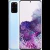 Samsung Samsung Galaxy S20+ 4G Dual Sim G985F 128GB Cloud Blue (128GB Cloud Blue)