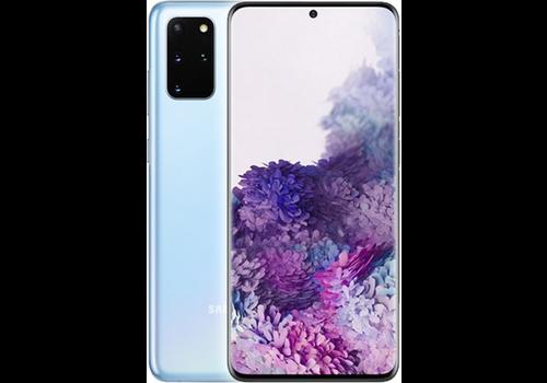 Samsung Galaxy S20+ 4G Dual Sim G985F 128GB Cloud Blue