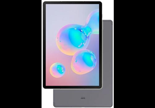 Samsung Galaxy Tab S6 10.5 4G T865N 256GB Gray