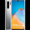 Huawei Huawei P30 Pro New Edition Dual Sim 256GB Silver (256GB Silver)