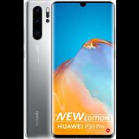 Huawei P30 Pro New Edition Dual Sim 256GB Silver (256GB Silver)