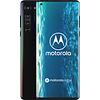 Motorola Motorola Edge 5G