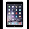 Forza Refurbished Refurbished iPad Mini 2 Zwart 64GB Wifi + 4G