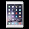 Forza Refurbished Refurbished iPad Mini 4 Wit 16GB Wifi + 4G
