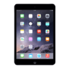 Forza Refurbished Refurbished iPad Mini 3 Zwart 64GB Wifi Only