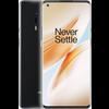 OnePlus OnePlus 8 Pro Dual Sim 8/128GB Black (8/128GB Black)
