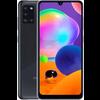 Samsung Samsung Galaxy A31 Dual Sim A315G 64GB Black (64GB Black)