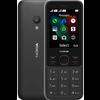 Nokia Nokia 150 (2020) Black (Black)