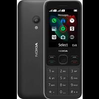 Nokia 150 (2020) Black (Black)