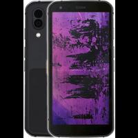 thumb-Caterpillar CAT S62 Pro Dual Sim 128GB Black (128GB Black)-1