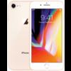 Forza Refurbished Refurbished iPhone 8 256GB Gold