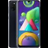 Samsung Samsung Galaxy M21 Dual Sim M215F Black (Black)