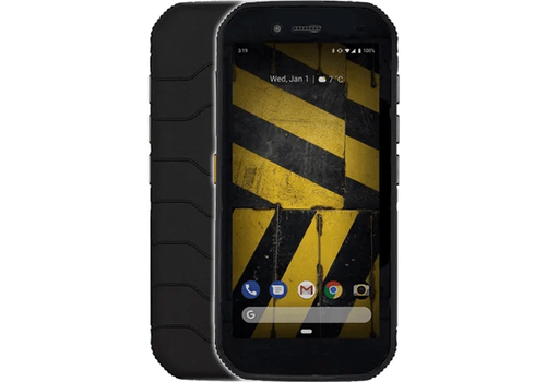Caterpillar CAT S42 Dual Sim 32GB Black