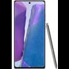 Samsung Samsung Galaxy Note20 5G Dual Sim N981 256GB Mystic Gray (256GB Mystic Gray)