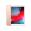 Forza Refurbished Refurbished iPad Air 3 64GB Gold 4G