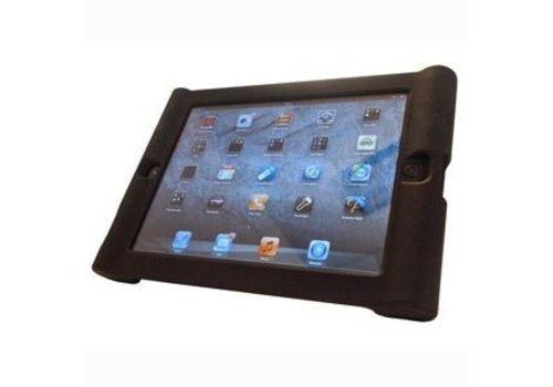 Refurbished Forza iPad Bumper Black Universeel 9.7 I
