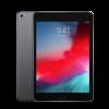 Forza Refurbished Refurbished iPad Mini 5 64GB Space Grey Wifi only A