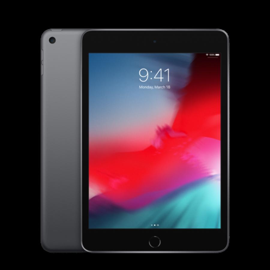 Refurbished iPad Mini 5 64GB Space Grey Wifi only A-1