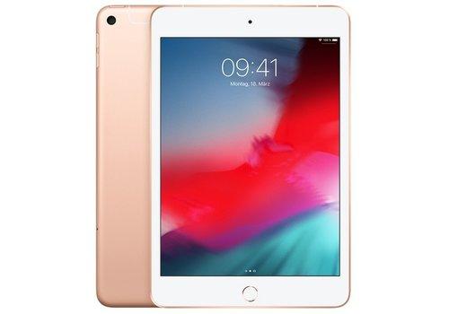 Refurbished iPad Mini 5 64GB Gold Wifi only