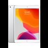 Apple Apple iPad 10.2 2020 WiFi 128GB Silver (128GB Silver)