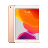 Apple Apple iPad 10.2 2020 WiFi + 4G 32GB Gold (32GB Gold)