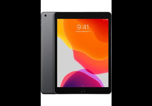 Apple iPad 10.2 2020 WiFi + 4G 128GB Space Grey