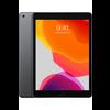 Apple Apple iPad 10.2 2020 WiFi + 4G 32GB Space Grey (32GB Space Grey)